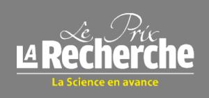 laRecherche