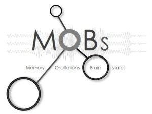 MobsLogo