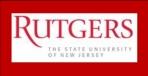 RutgersUniversityLogo