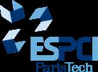 sponsor_ESPCI