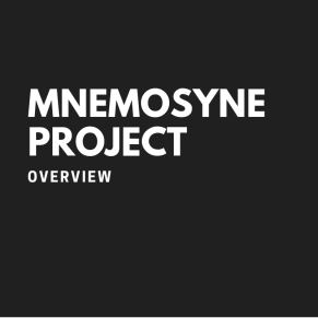 Mnemoysydesign proposal